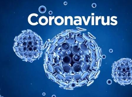 Двойно повече случаи на коронавирус в Китай за денонощие