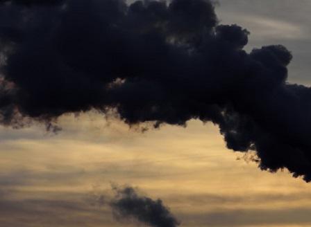 Екоминистрите на 10 страни от ЕС поискаха Зелена сделка за понижаване на парниковите емисии