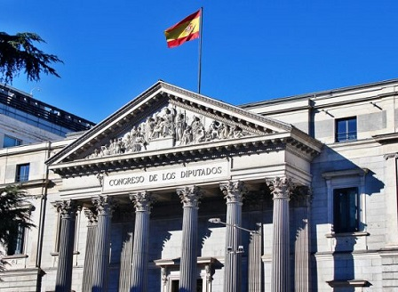 Испания предлага фонд от 1,5 трилиона евро за икономическото възстановяване на ЕС