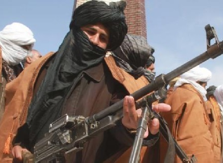 Талибаните обявиха прекратяване на огъня заради Рамазан Байрам