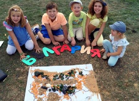 Българчетата в Германия изучават родна реч в 38 неделни училища