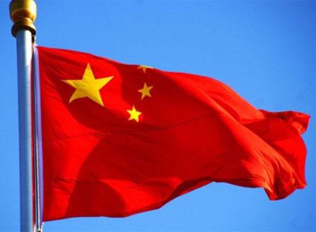 Китай обвини Лондон в груба намеса във вътрешните дела около Хонконг
