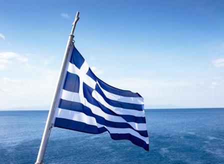 Нови правила за пътуване до Гърция