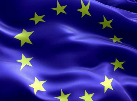 Границите на ЕС остават затворени за САЩ, Русия и Турция