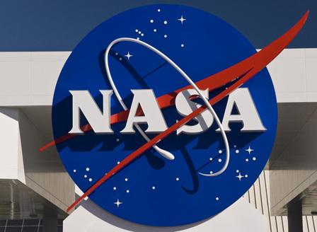 НАСА отправи 80 препоръки към капсулата на