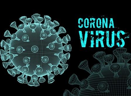 Нов антирекорд: 240 са заразените с Covid-19 за денонощието у нас