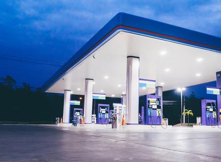 Парламентът одобри създаването на 100 държавни бензиностанции