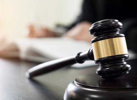 Турски съд поиска 4 български граничари да бъдат издирени с червена бюлетин