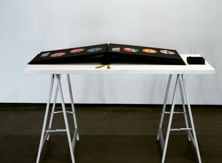 Историята на българското съвременно изкуство в изложба
