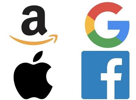 Технологичните гиганти отчитат успешно тримесечие въпреки икономическите спадове