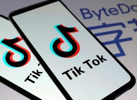 Microsoft преговаря с китайците за поглъщане на TikTok