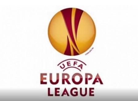 Резултатите от 1/8-финалите в Лига Европа, ето всички 1/4-финали